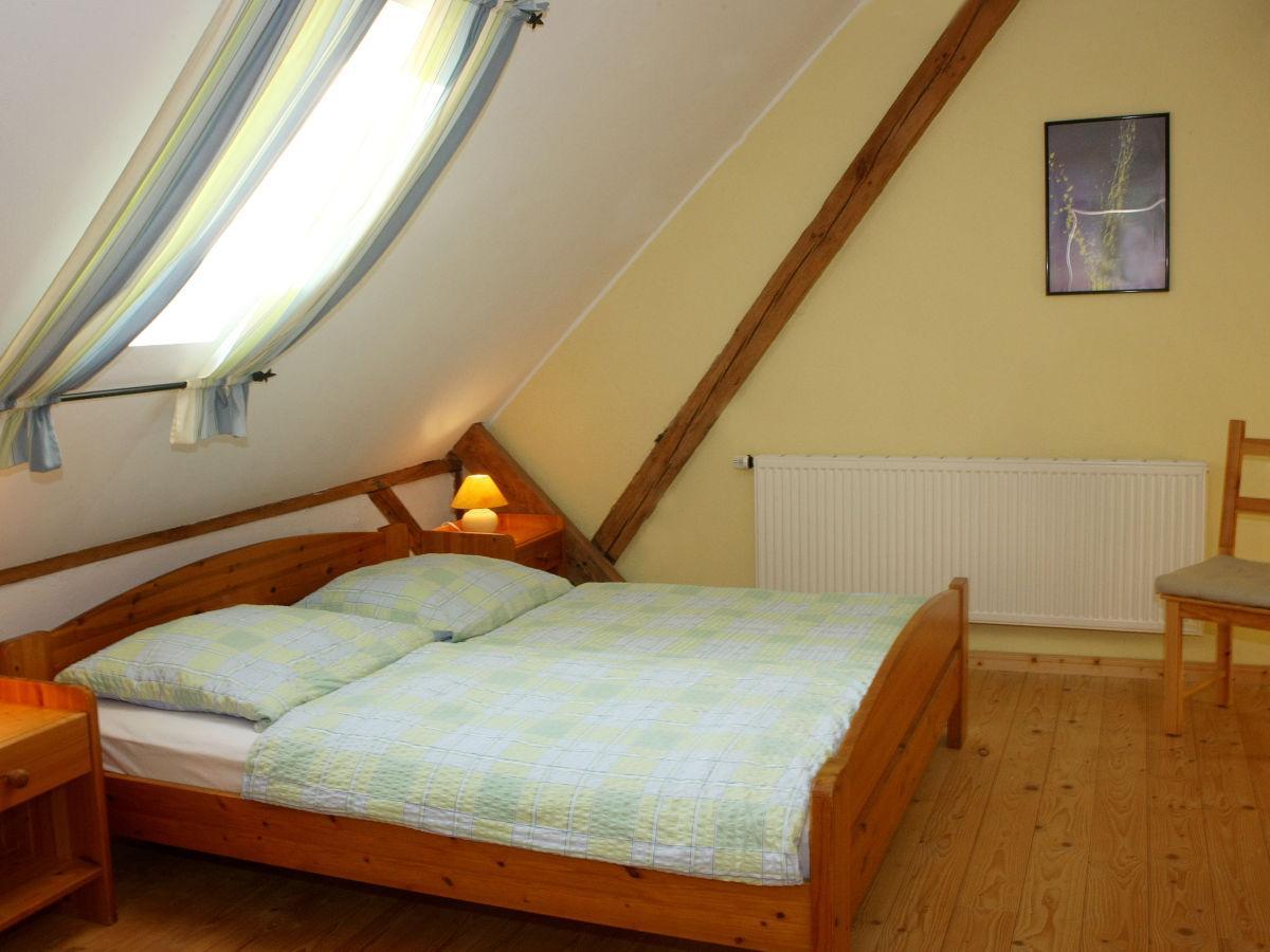 schlafzimmer im peerstall