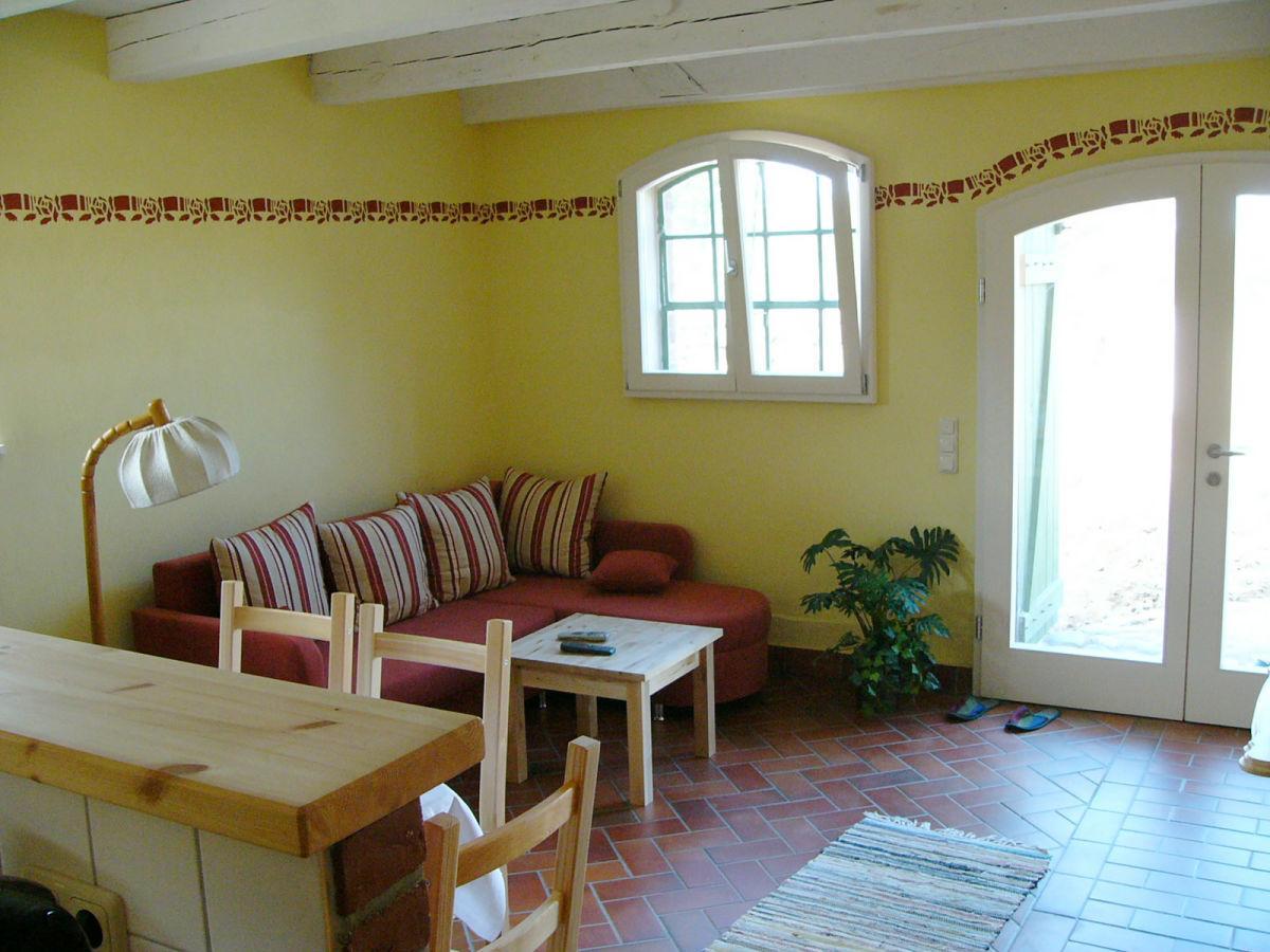 peerstall wohnzimmer